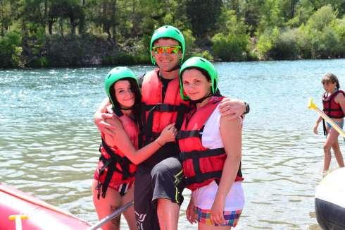 antalya rafting manavgat beşkonak köprülü kanyon rafting fiyatları (8)