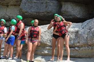 best canyoning tour in alanya antalya manavgat köprülü kanyon (14)