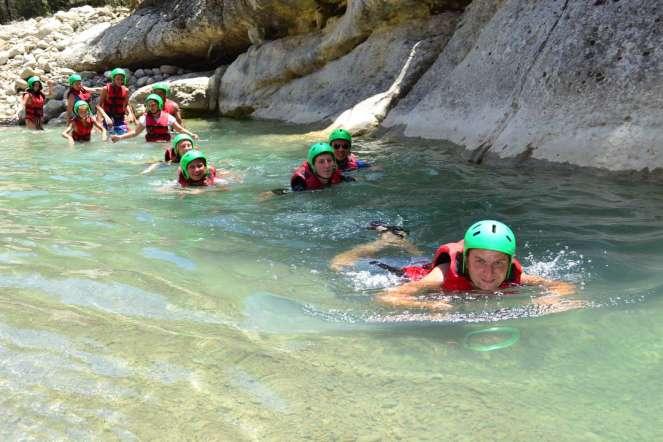 best canyoning tour in alanya antalya manavgat köprülü kanyon (20)
