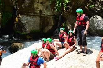 best canyoning tour in alanya antalya manavgat köprülü kanyon (23)