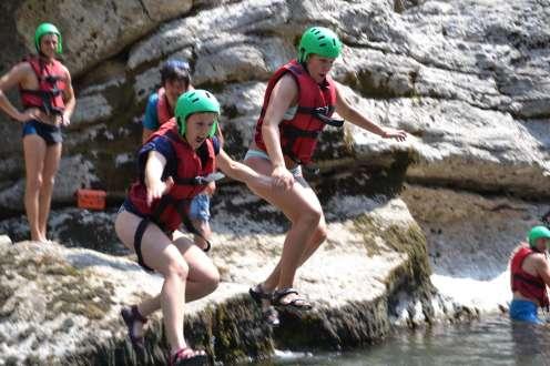 best canyoning tour in alanya antalya manavgat köprülü kanyon (28)