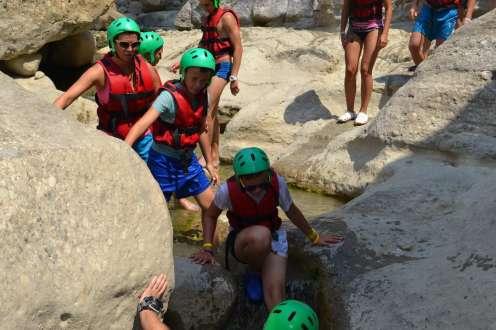 best canyoning tour in alanya antalya manavgat köprülü kanyon (29)
