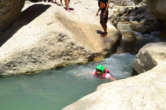 best canyoning tour in alanya antalya manavgat köprülü kanyon (32)