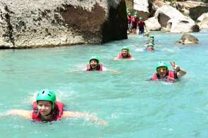 best canyoning tour in alanya antalya manavgat köprülü kanyon (4)