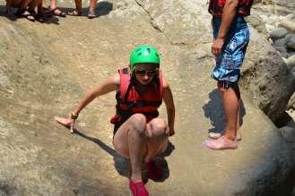 best canyoning tour in alanya antalya manavgat köprülü kanyon (42)