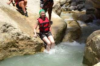 best canyoning tour in alanya antalya manavgat köprülü kanyon (7)