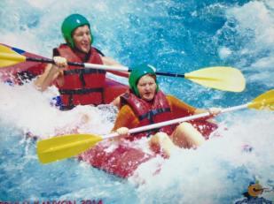 best rafting river in turkey antalya en iyi rafting firmaları antalya manavgat (1)