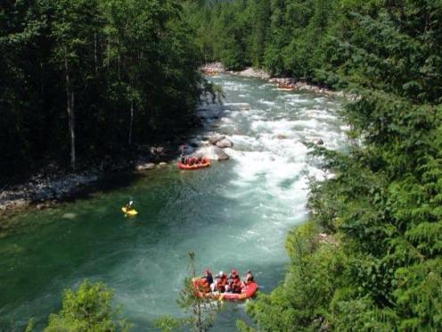 best rafting river in turkey antalya en iyi rafting firmaları antalya manavgat (10)