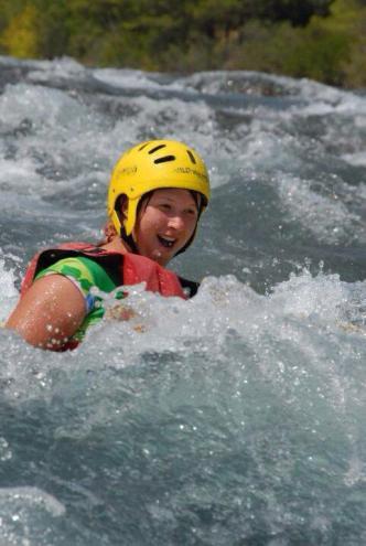 best rafting river in turkey antalya en iyi rafting firmaları antalya manavgat (13)