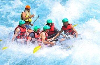 best rafting river in turkey antalya en iyi rafting firmaları antalya manavgat (14)