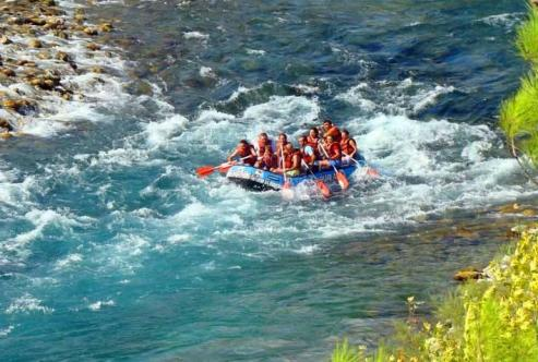 best rafting river in turkey antalya en iyi rafting firmaları antalya manavgat (3)