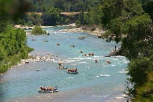 best rafting river in turkey antalya en iyi rafting firmaları antalya manavgat (4)