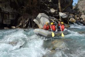 best rafting river in turkey antalya en iyi rafting firmaları antalya manavgat (5)