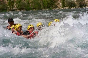 best rafting river in turkey antalya en iyi rafting firmaları antalya manavgat (8)
