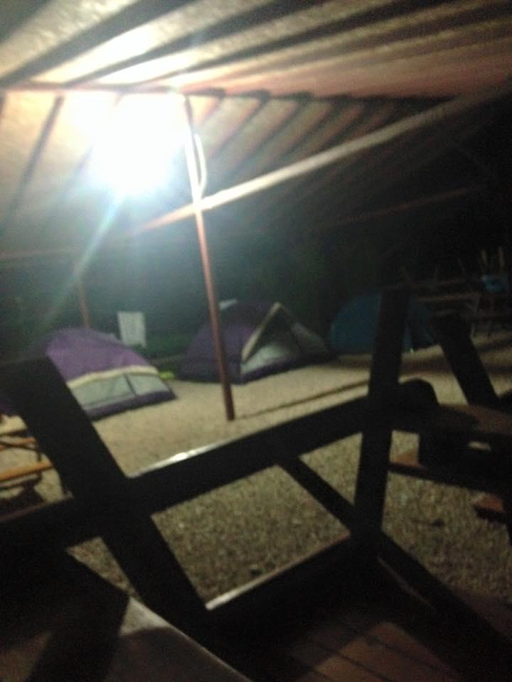 camping in antalya alanya manavgat köprülü kanyon çadır konaklama doğa kampları (3)