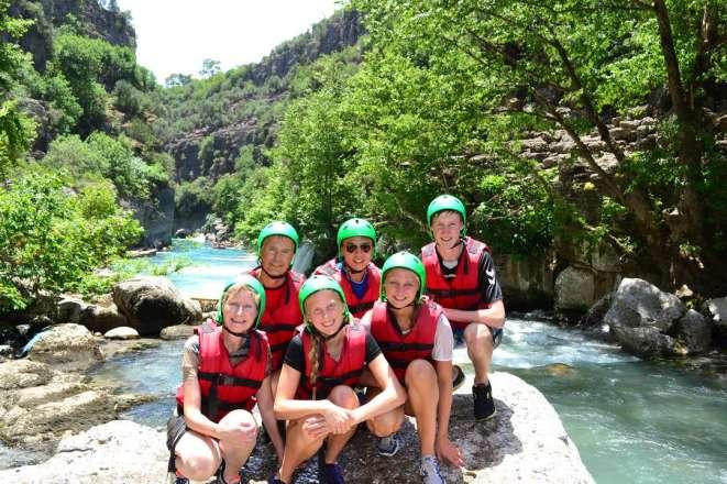 canyoning in turkey antalya manavgat rafting (10)