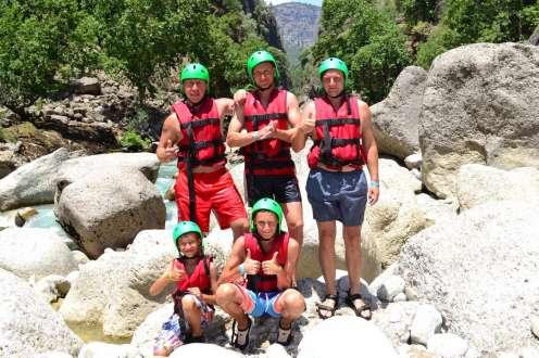 canyoning in turkey antalya manavgat rafting (16)