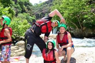 canyoning in turkey antalya manavgat rafting (18)