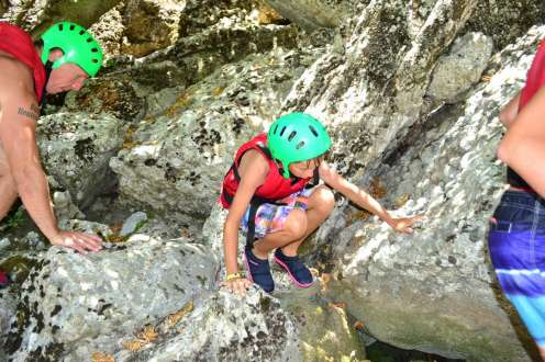 canyoning in turkey antalya manavgat rafting (22)