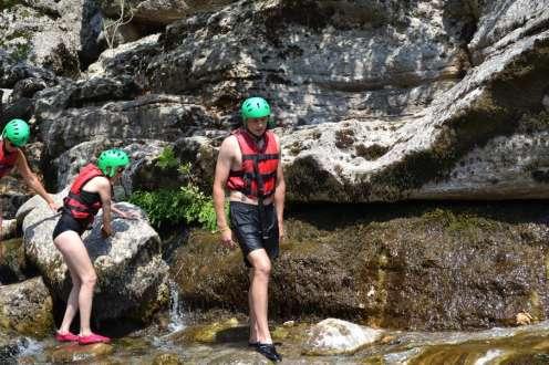 canyoning in turkey antalya manavgat rafting (23)