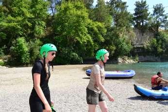rafting in turkey manavgat köprülü kanyon rafting (3)