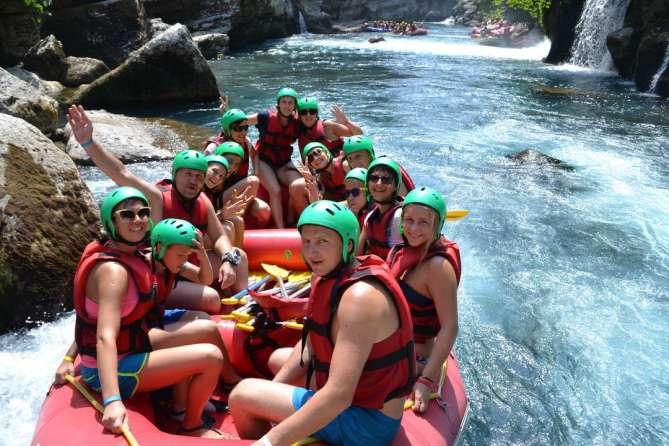 rafting in turkey manavgat köprülü kanyon rafting (7)