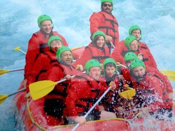 rafting nasıl yapılır antalya manavgat köprülü kanyon rafting tornado rafting (11)