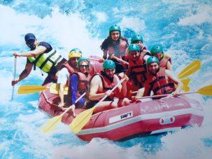 rafting nasıl yapılır antalya manavgat köprülü kanyon rafting tornado rafting (12)