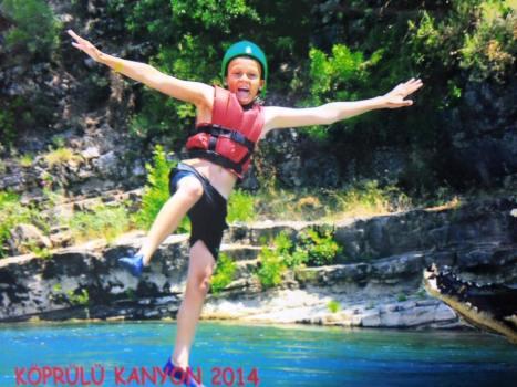 rafting nasıl yapılır antalya manavgat köprülü kanyon rafting tornado rafting (17)