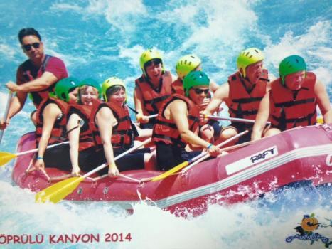 rafting nasıl yapılır antalya manavgat köprülü kanyon rafting tornado rafting (18)
