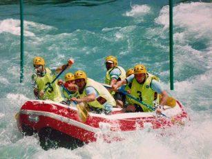 rafting nasıl yapılır antalya manavgat köprülü kanyon rafting tornado rafting (5)