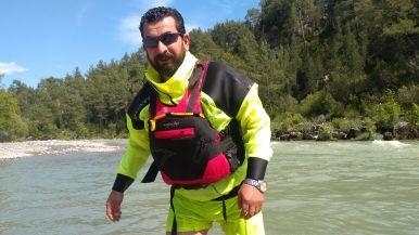 tornado rafting bekir ünal manavgat rafting (3)