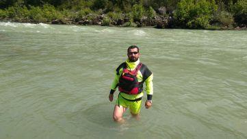 tornado rafting bekir ünal manavgat rafting (4)