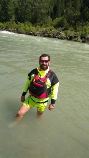 tornado rafting bekir ünal manavgat rafting (5)
