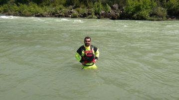 tornado rafting bekir ünal manavgat rafting (6)