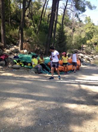 tornado rafting in manavgat köprülü kanyon (10)