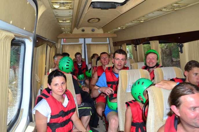 tornado rafting in manavgat köprülü kanyon (35)