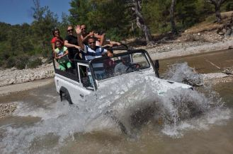 manavgat safari turları jeep safari manavgat tours best tours in manavgat alanya (1 (11)