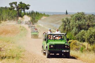 manavgat safari turları jeep safari manavgat tours best tours in manavgat alanya (1 (14)