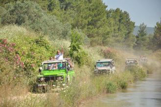 manavgat safari turları jeep safari manavgat tours best tours in manavgat alanya (1 (16)