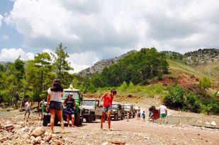 manavgat safari turları jeep safari manavgat tours best tours in manavgat alanya (1