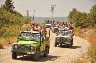 manavgat safari turları jeep safari manavgat tours best tours in manavgat alanya (1 (7)