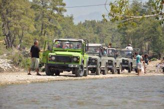 manavgat safari turları jeep safari manavgat tours best tours in manavgat alanya (1 (9)