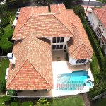 New-Roof-Tile