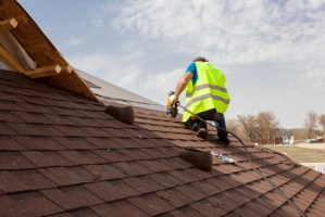 Roof-Repair-Maintenance