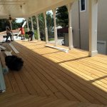 wood-deck-install