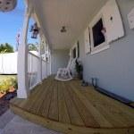 wood-deck-floor