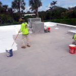 roof-gago-silicone