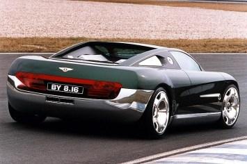 2012-329993-bentley-hunaudieres-concept-geneva-motor-show-1999