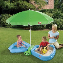 Little-Tikes-Picnic-Table-with-Umbrella-Photo-Gallery-10-
